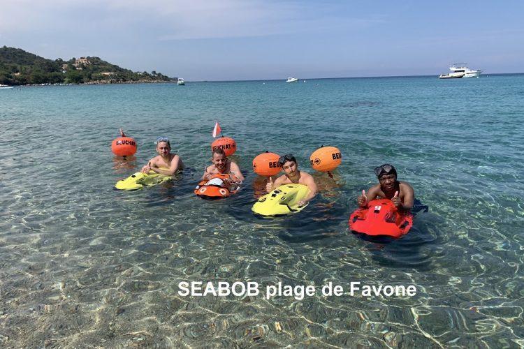 Espace-Seabob-2021-Bonifacio-SudCorse_Corsica-Activité-Favone-mer.jpg