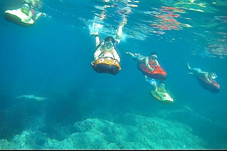 Espace-Seabob-2021-Bonifacio-SudCorse_Corsica-Activité-sauvage-mer.jpg