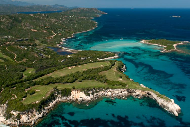 Heli-sud-Corse-plage-Corsica.jpg