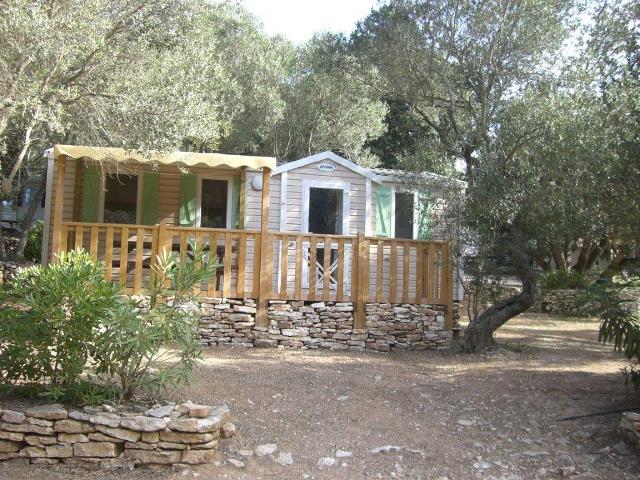 Camping-campdiliccia-mobilhome-bonifacio-corse.jpg