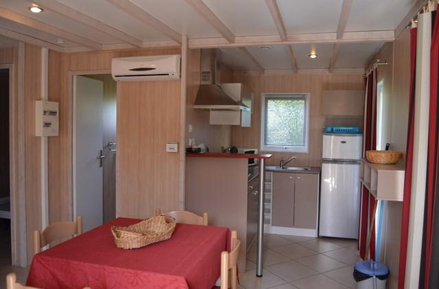 Camping-campingpiandelfosse-location-bonifacio-corse.jpg