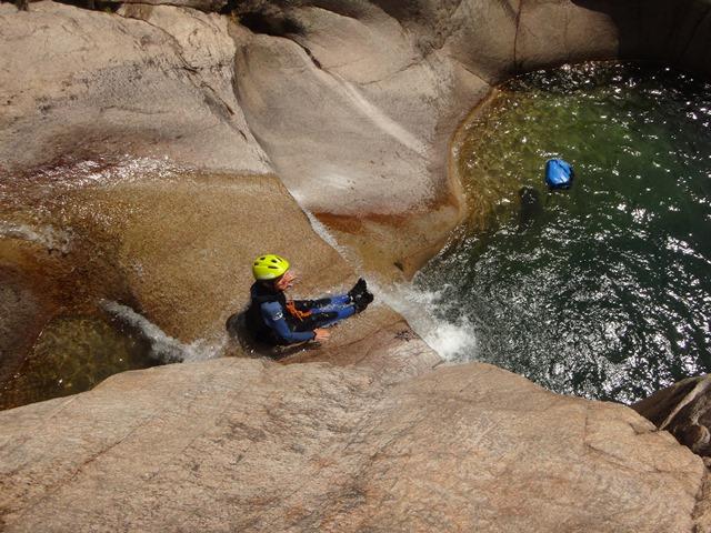 Canyon-abcroberto-rivière-sudcorse-corse.jpg