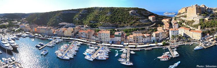 Bonifacio-sudcorse-corsica-plaisance