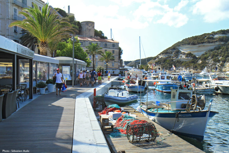 Bonifacio-sudcorse-corse-pêche-balade