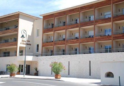 Hotel-bonifacio-amadonetta-corse.jpg