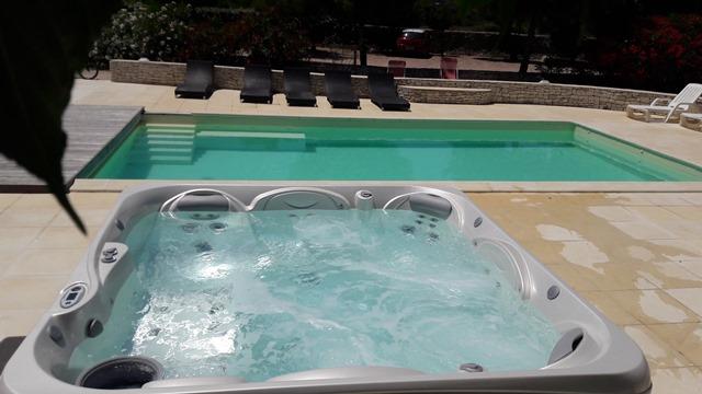 Hotel-lepadolo-spa-bonifacio-corse.jpg
