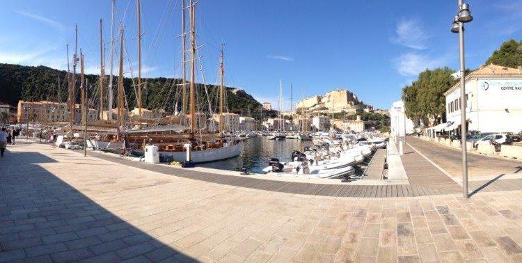 Bonifacio-sudcorse-port-corsica-bunifazziu