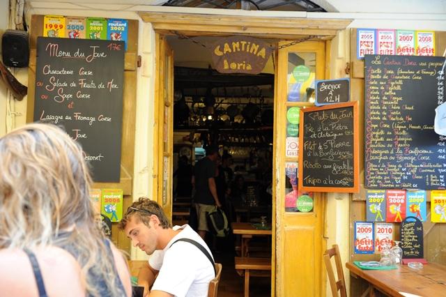 Restaurant-cantinadoria-terrasse-bonifacio-corse.jpg