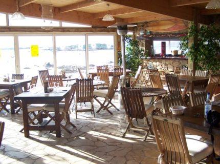 Restaurant-goelandbeach-vuemer-bonifacio-corse.jpg