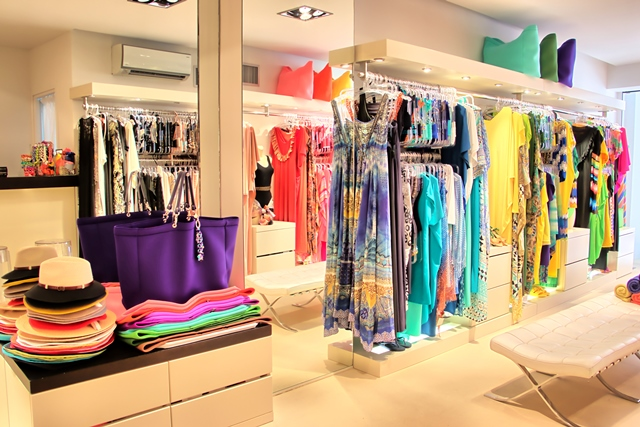 Shopping-calarena-sudcorse-bonifacio-corse.jpg