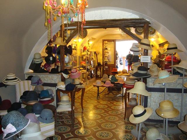 Shopping-chapothé-boutique-bonifacio-corse.jpg