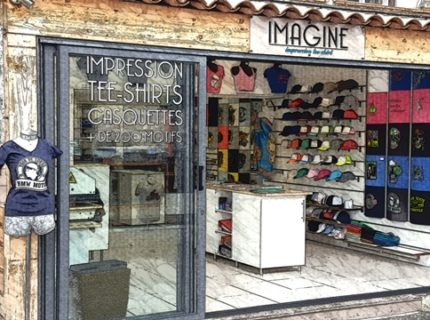 Shopping-imagine-boutique-bonifacio-corse.jpg
