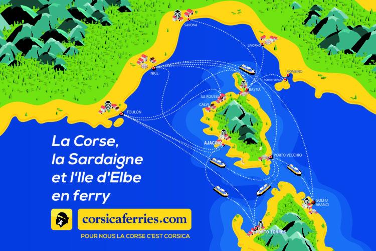 Transport-corsicaferries-trajet-bonifacio-corse.jpg