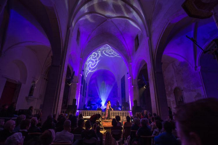 chantspolyphoniques-concerts-bonifacio-corse.jpg