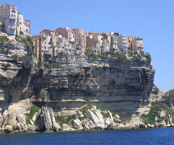 Grotte-balade-Bonifacio-balade.jpg