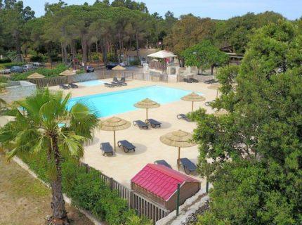 campo-di-Liccia-piscine-camping-Bonifacio-Corse.jpg