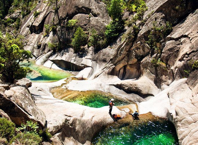 Corsicacanyon-activés-rivières-Corse.jpg