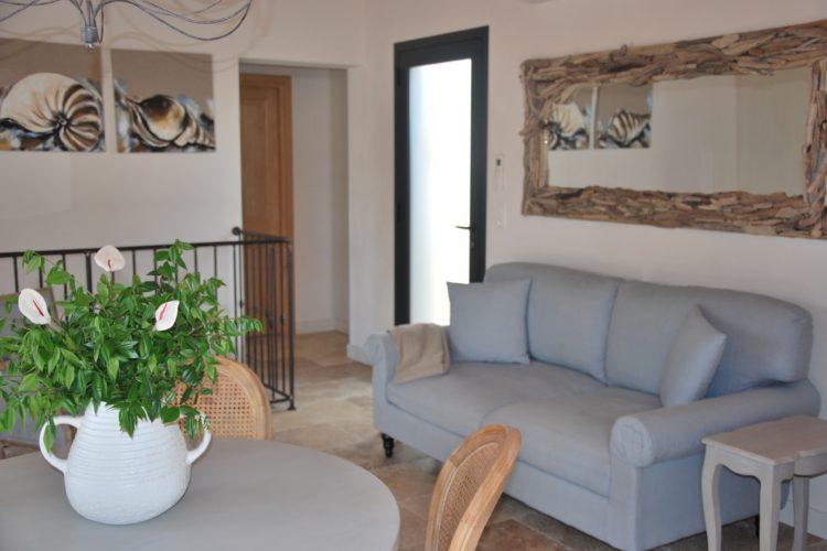 Villamadra-locations-salons-Corse-Bonifacio.jpg