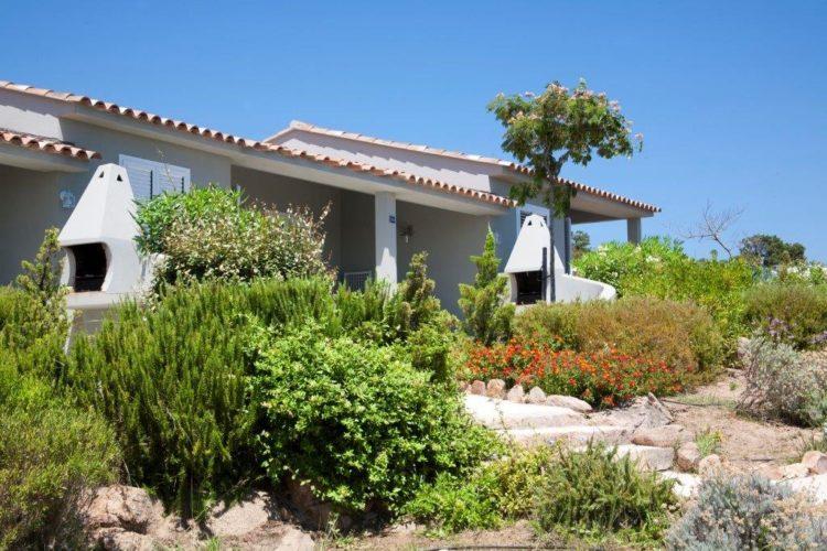 Residence-santamonica-terrasse-bonifacio-corse