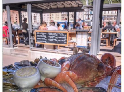 Restaurant-port-plaisance-Bonifacio-Corsica.jpg
