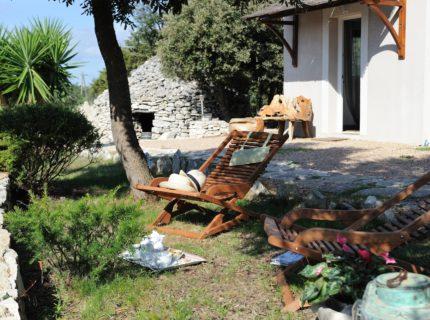Chambre-amanichetta-séjour-Bonifacio.jpg