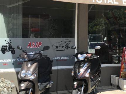 Location-scooter-bonifacio-corsica-transport.jpg