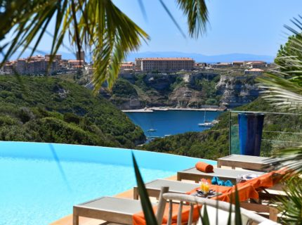 Résidence-terra-marina-Bonifacio-corsica-vacances.jpg