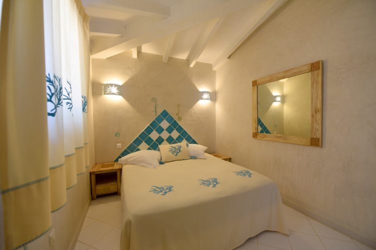 Résidence-terra-marina-Bonifacio-suite-corsica-vacances.jpg