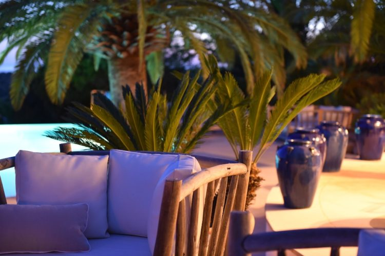 Résidence-terra-marina-famille-Bonifacio-corsica-vacances.jpg