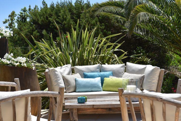 Résidence-terra-marina-salon-Bonifacio-corsica-vacances.jpg