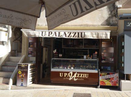Restaurant-upalazziu-corsica-bonifacio.jpg