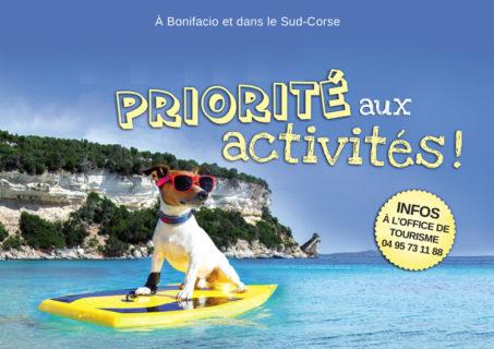 priorità-attività-bonifacio-corsica