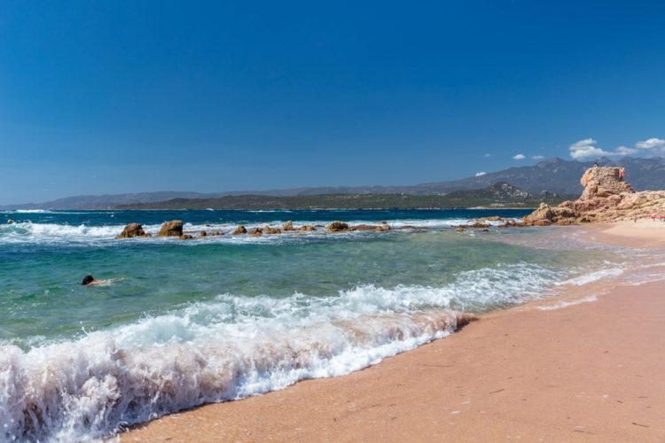 bonifacio-spiaggia-tunara-corsicadelsud-corsica-RobertPalomba