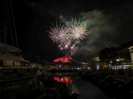 fuochi-d'artificio-1-bonifacio-corsica
