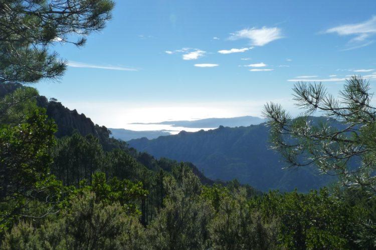 Natura-Corsa-sauvage-balade-paysage.jpg