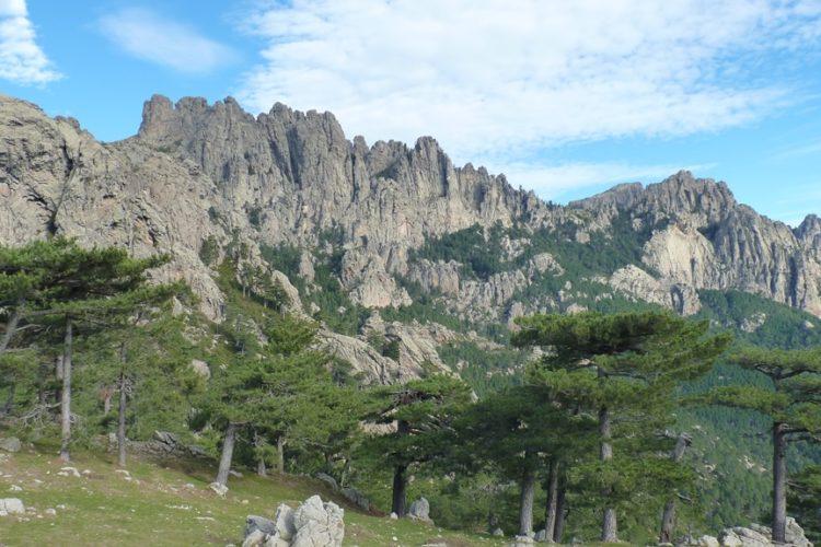 Natura-Corsa-sauvage-montagne-paysage.jpg