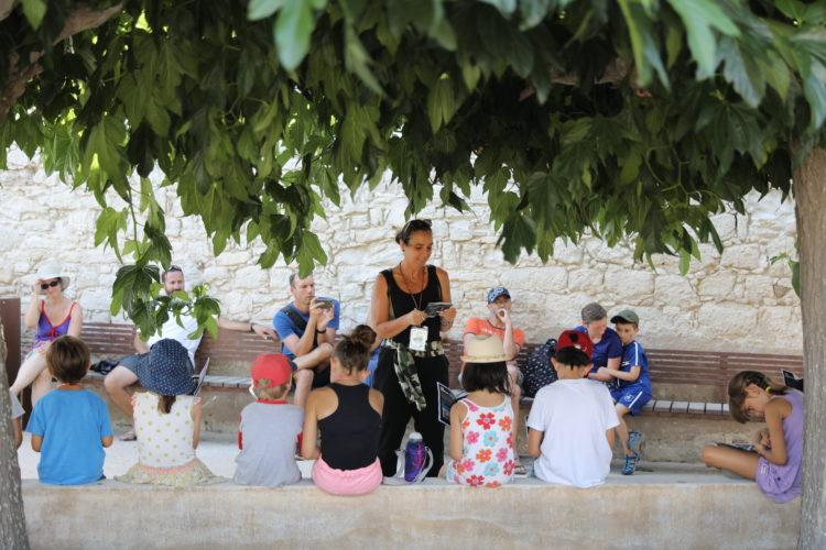 visita-guidata-bambini-1-bonifacio-corsica
