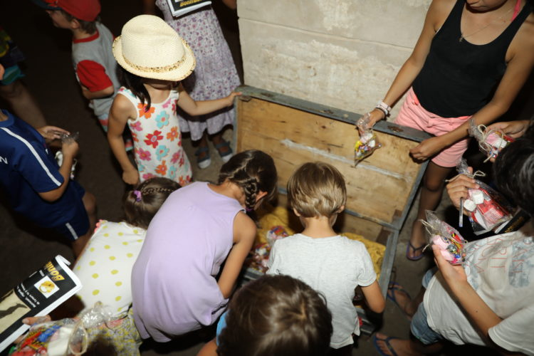 visita-guidata-bambini-10-bonifacio-corse