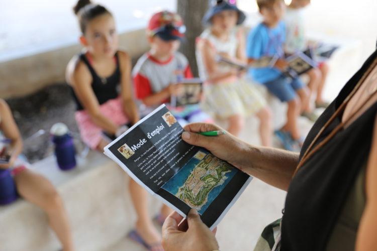 visita-guidata-bambini-3-bonifacio-corsica
