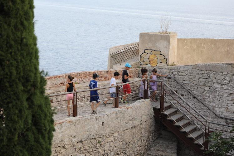 visita-guidata-bambini-5-bonifacio-corsica