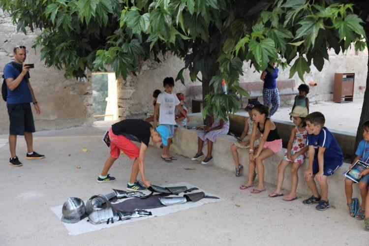 visita-guidata-bambini-8-bonifacio-corsica