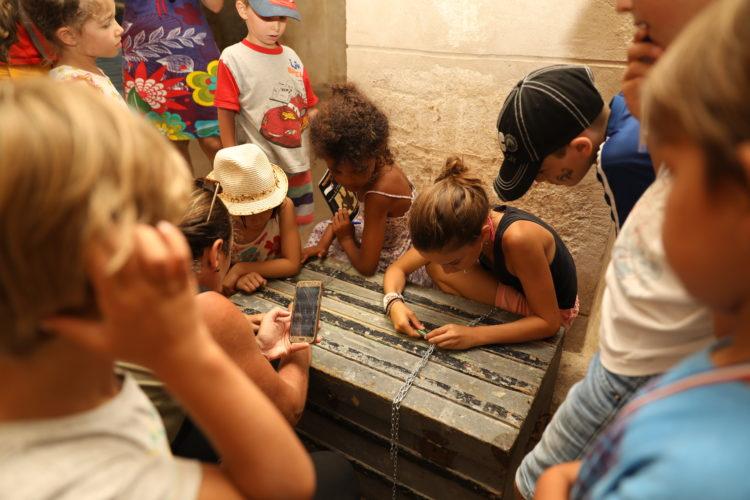 visita-guidata-bambini-9-bonifacio-corsica
