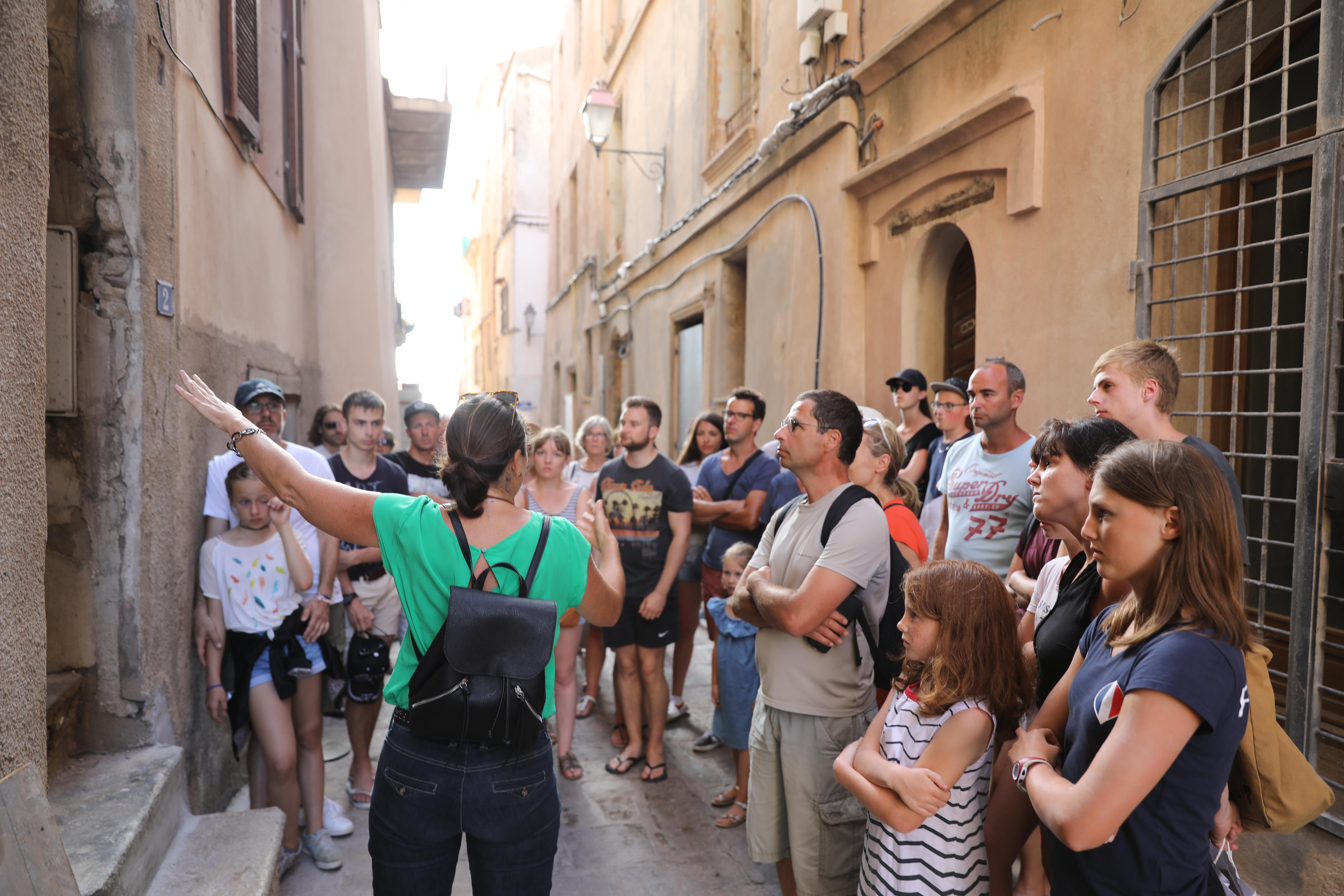 visita-guidata-scoperta-1-bonifacio-corsica