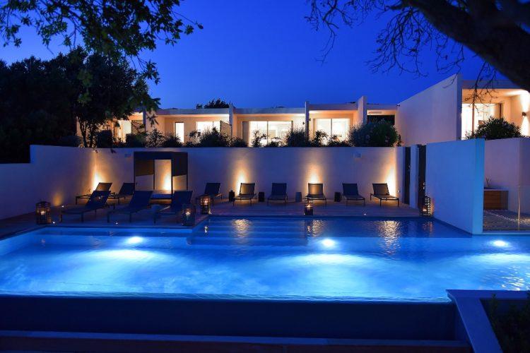 Caladigreco-hotel-Bonifacio-paysage