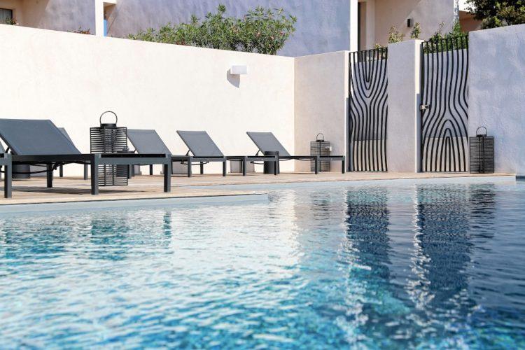 Caladigreco-hotel-Bonifacio-piscine