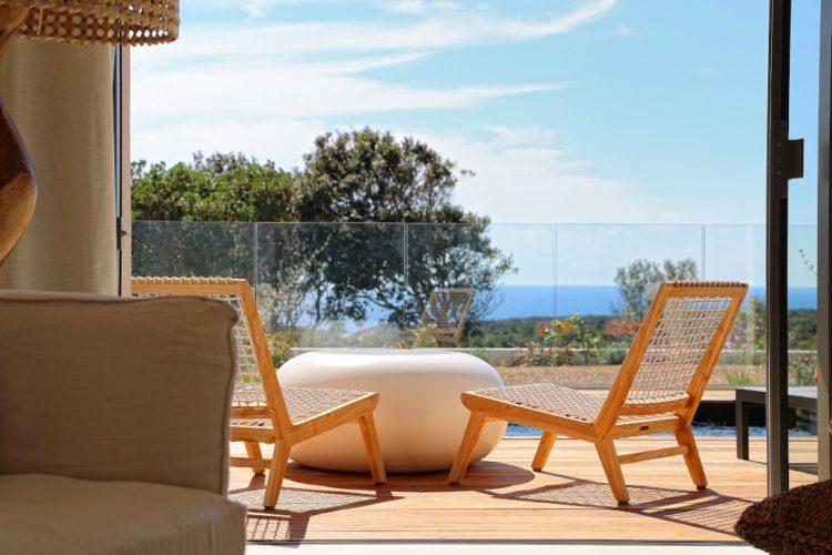 Caladigreco-hotel-Bonifacio-suite