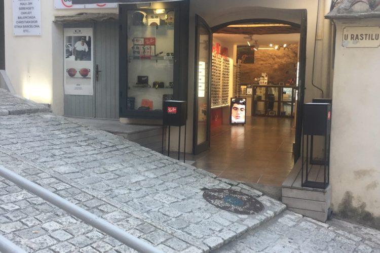 Bellavista-boutique-lunette-bonifacio-port-Corsica.jpg