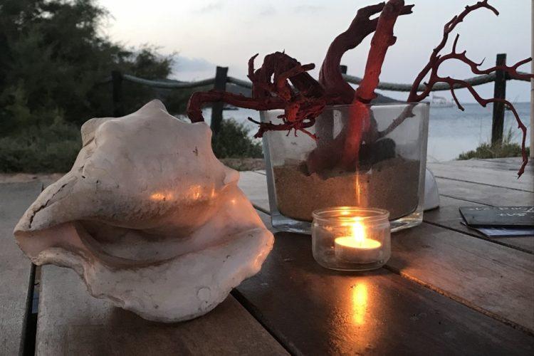 Activités-maora-bch-sailing-soirée-Bonifacio.jpg