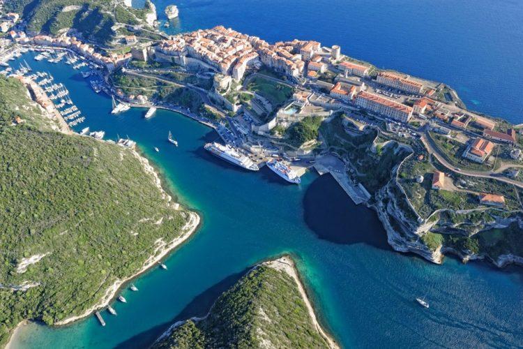Oleadey-agence-receptive-Bunifazziu-Corsica.jpg