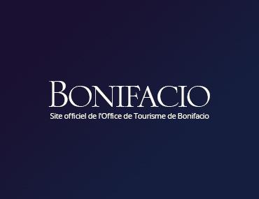 BONIFACIO TAXI